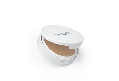 ICP Cream Invisible Colored Protective