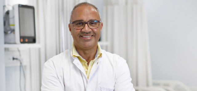 Dr.Vito Koeijers