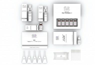 AQ Skin Solutions®